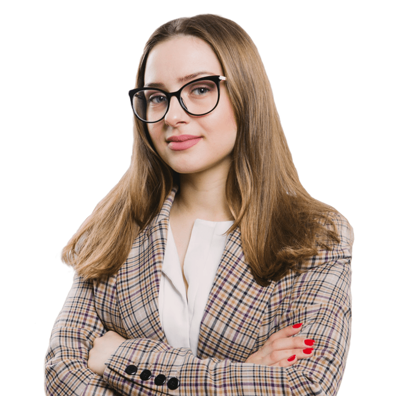 Emilia Cieślak