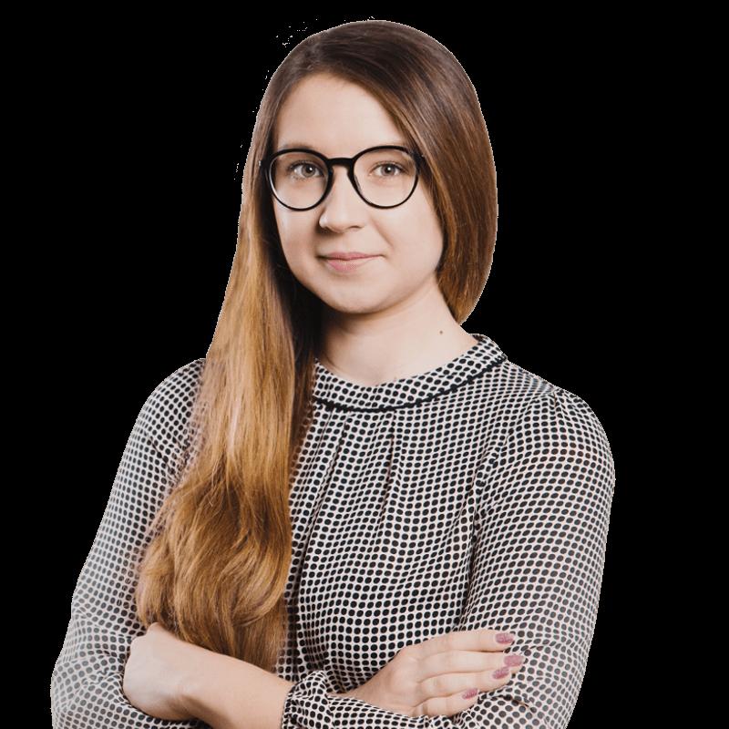 Adrianna Sowisz