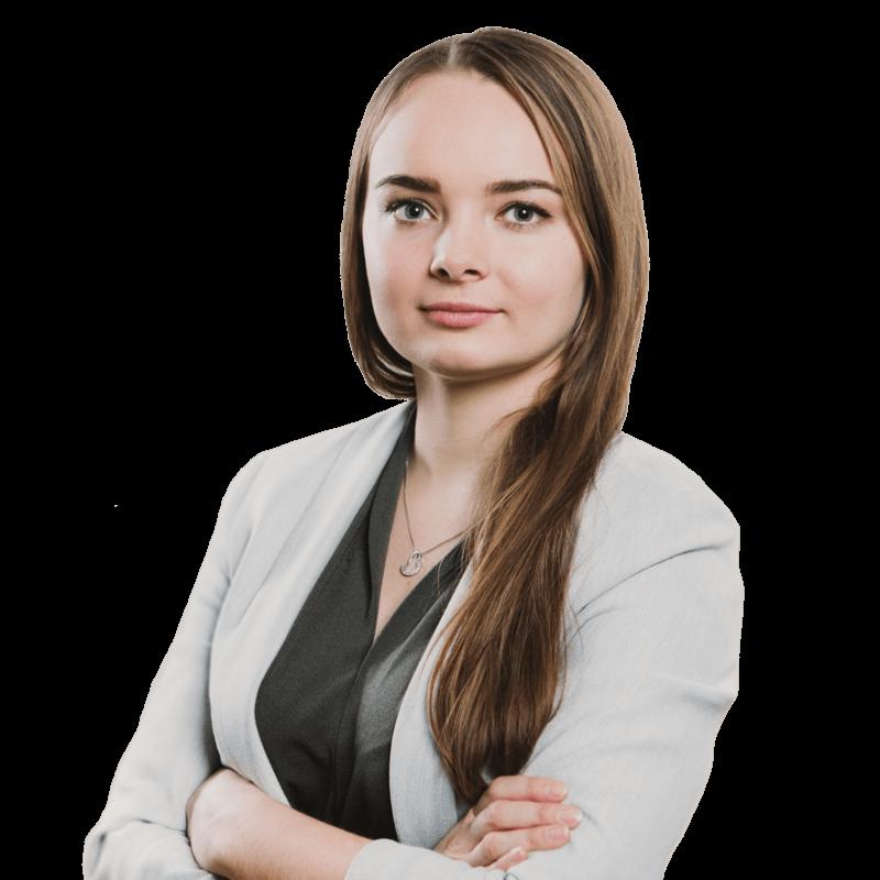 Agata Liebner