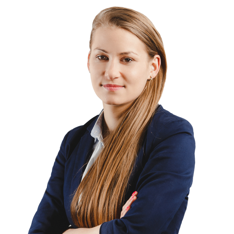 Agata Wesołowska